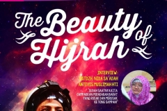 Drise #51 - The Beauty of Hijrah