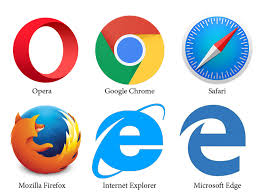 Mengenal Web Browser