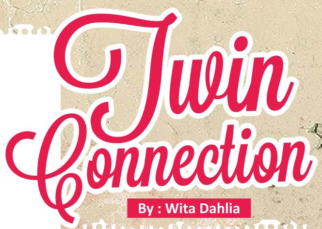 Jwin Connecton